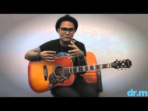 country bluegrass guitar tutorial by @lcvirgoun
