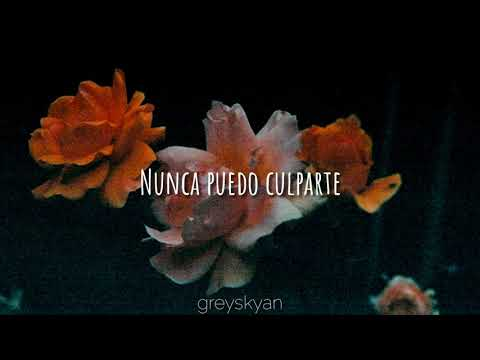 Jessie Reyez // Apple Juice / traducida al español