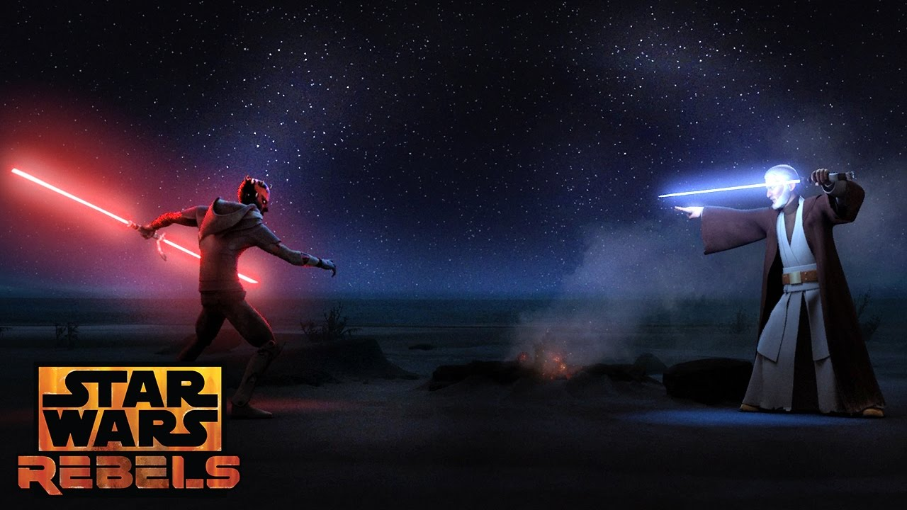 star wars rebels season 2 imdb