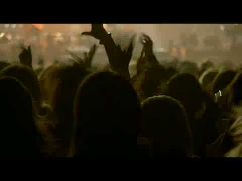 the GazettE - Maggots DB Live