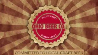 Ohio Beer Co
