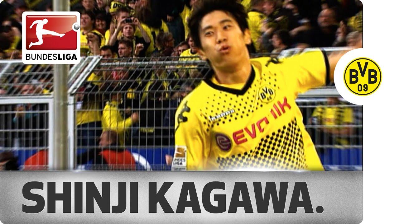Amazing Shinji Kagawa - maxresdefault  Snapshot-123239.jpg