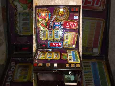 Игровые автоматы hektnrf casino site online