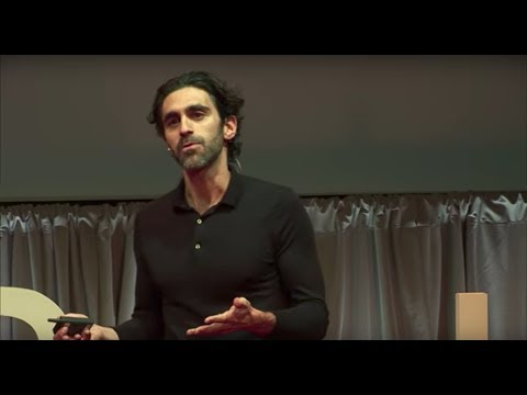 If a Machine Could Predict Your Death, Should it? | Ziad Obermeyer | TEDxBoston