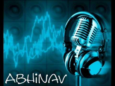 Ehsaan Remix Dil Kabaddi