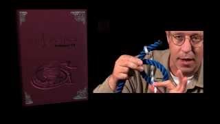 Whip Basics - A Beginner's Guide - Trailer 2