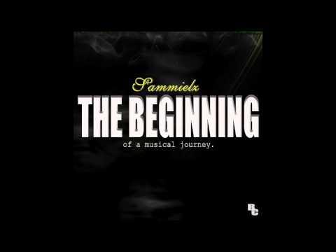 SAMMIELZ - O Oe Mo A'u (Official Audio)