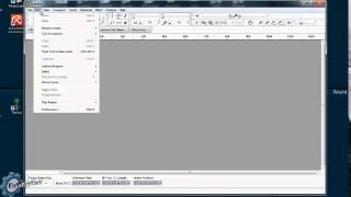 Download Audacity - best FREE Audio Recording Software