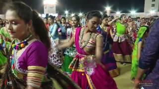 Duniya Mein Logon Ko | Kala Kauwa Kaat Khaega | Ramesh Hirapara | Saraswati Hirapara | Day 7