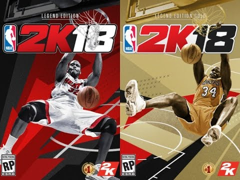 How To Get NBA2k18 For Free On Xboxone #2k18