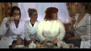 Земский доктор. Жизнь заново. 8 серия (2011-2012) Мелодрама фильм кино сериал
