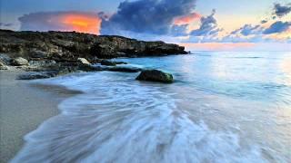 Rosapaeda - Lu rusciu te lu mare.wmv