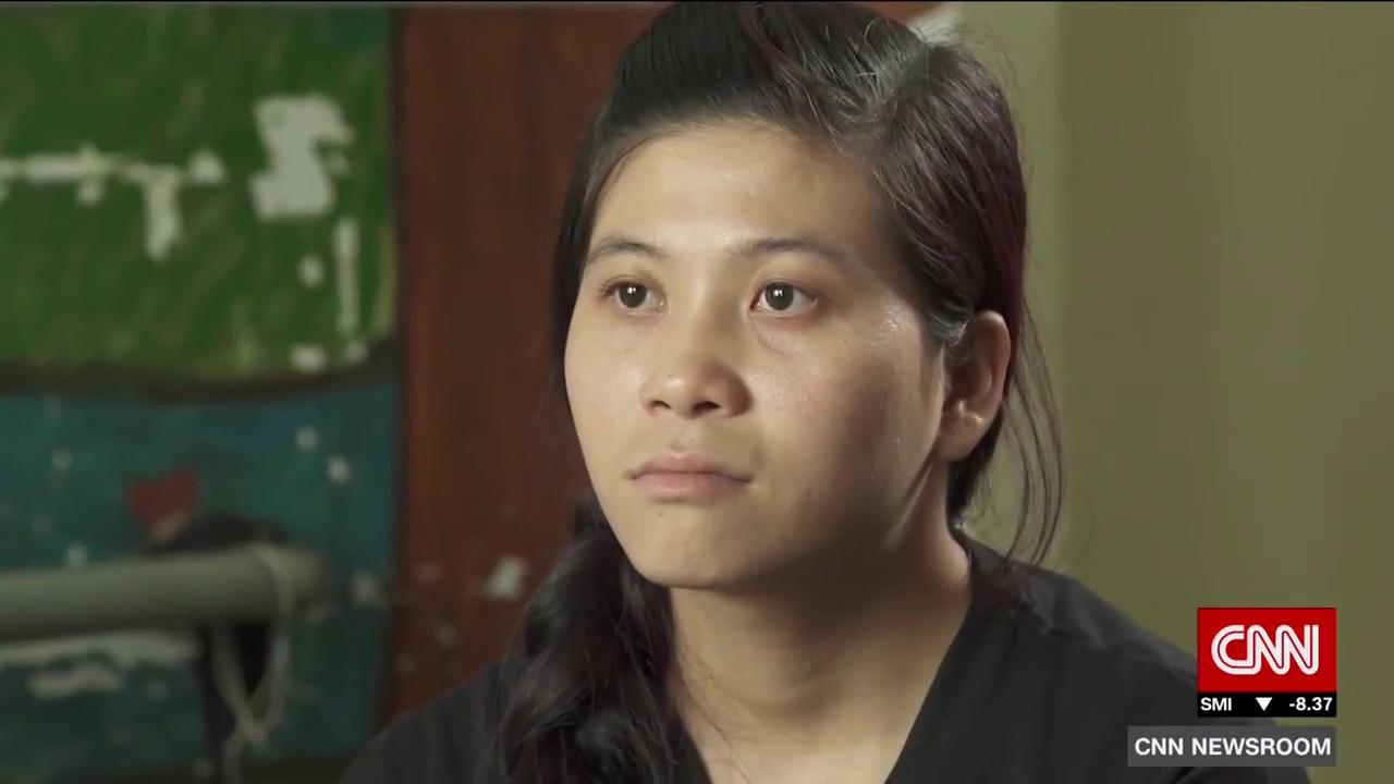 Are not Survivor cambodia sex