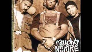 Watch Naughty By Nature Thugs  Hustlers video
