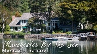 Video Of 1 Norton's Point | Manchester, Massachusetts Real Estate & Homes
