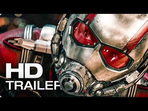 """""""Ant-Man 3"""": Warum es keine Fortsetzung für den coolsten Marvel-Superhelden geben wird"""