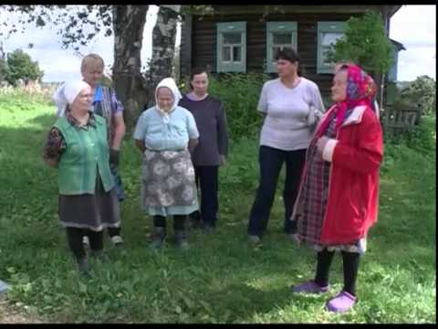 знакомство ярославль область