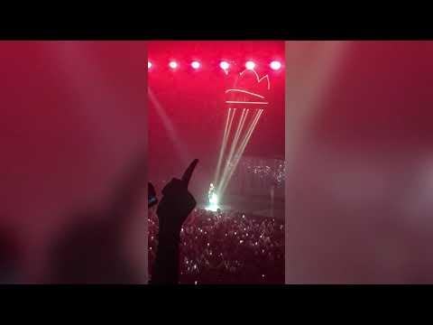 Concert Eva Queen 👑😍