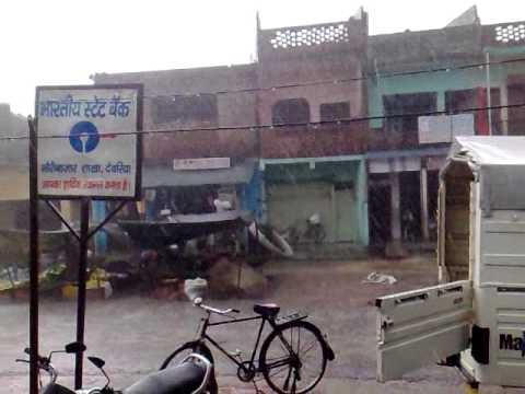 gauri bazar,deoria up india