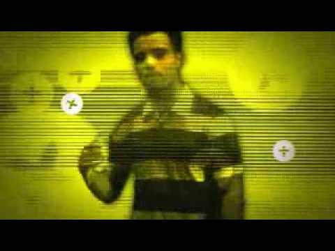 Akala - Bit By Bit (Official Music Video)