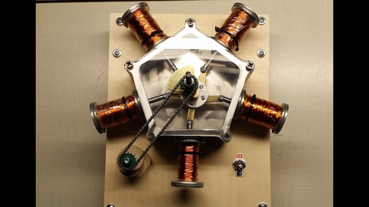 Electric Pump Motor Wiring additionally Pump Jet besides Watch also rooffortwo as well Watch. on homemade electric motor