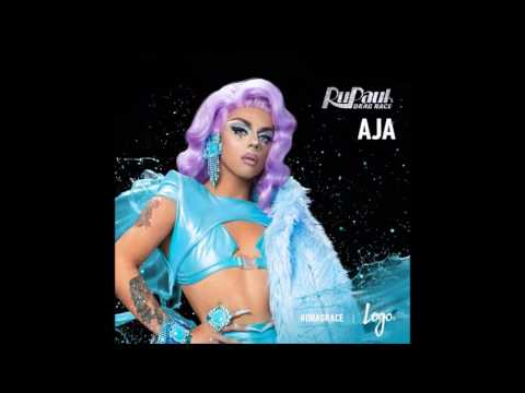 Aja  Level Ya Pussy Up feat Wnnr & DJ Accident Report  Single