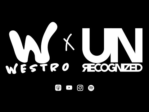 the unrecognized x westro co. - #7 - building a brand - the story of westro
