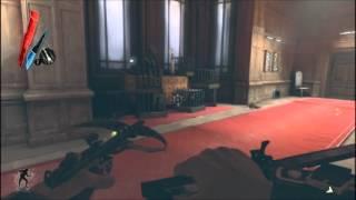 Dishonored Gameplay PC ITA (Parte 2)