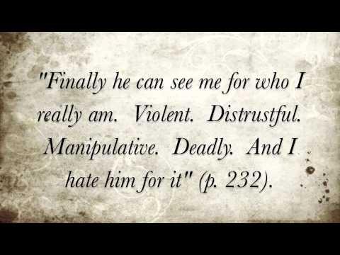 Mockingjay Quotes - YouTube
