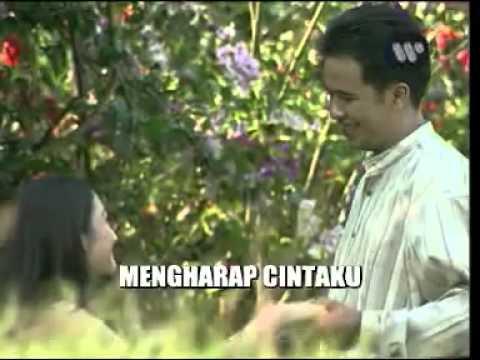 YANG PALING KUSAYANG cici faramida @ lagu dangdut