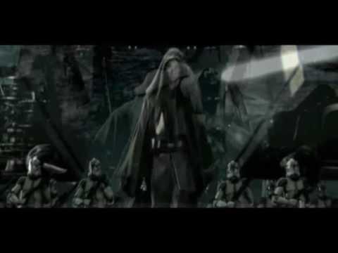 ''Blow Me Away'' - Original Music Video [HQ]