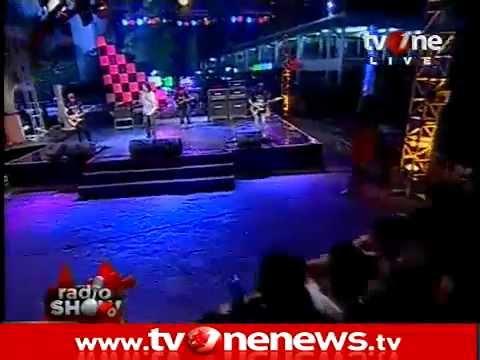 tvOneRadio Show - Sahara - Angin Malam