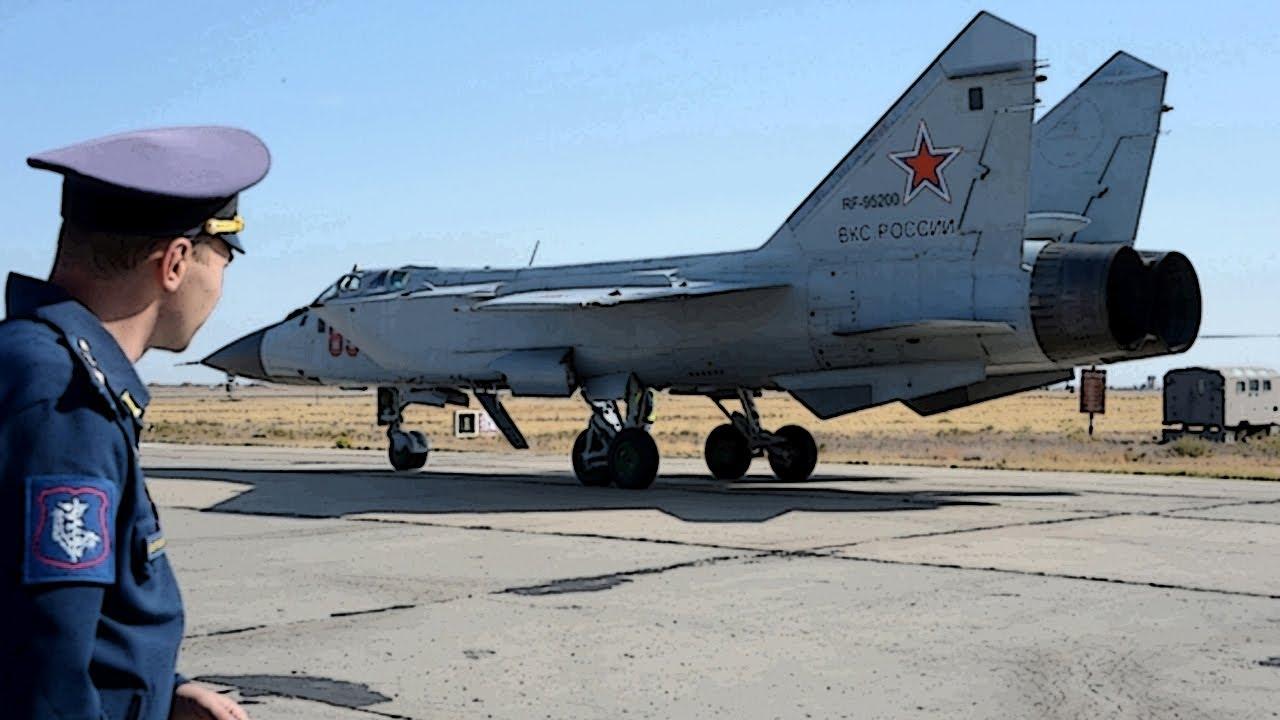 У российской авиации серьезные проблемы. А может карма?