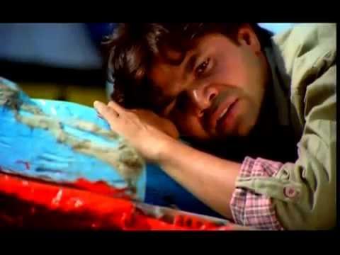 Tumse Kitna Pyar Hai Full Song - Company...