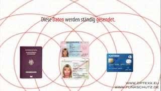 OPTEXX, So funktioniert RFID