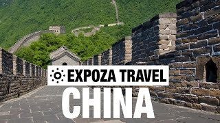 China Travel Video Guide