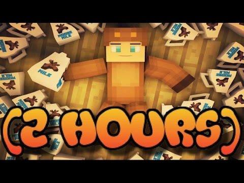 """""""MOOSE"""" (2 HOURS) (MooseCraft)"""