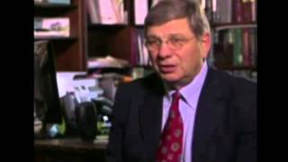 3/13/15 → Doctor of Internal Medicine Al Johnson on TV News