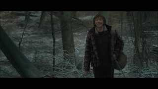 Rifftrax - Harry Potter and the Deathly Hallows Part 1