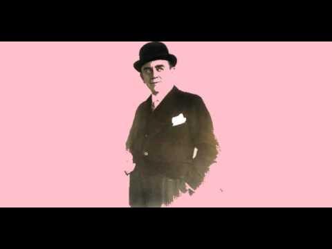 Rheinische Lieder (schöne Frau'n beim Wein) - Willi Ostermann (1928)