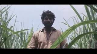 Anjathey Tamil Movie - Prasanna hides in the forest