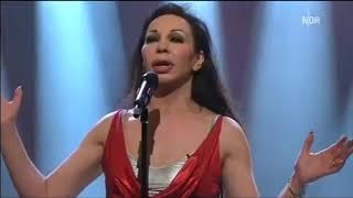 Jennifer Rush - Before the Dawn (NDR Talk Show, 12.03.2010)