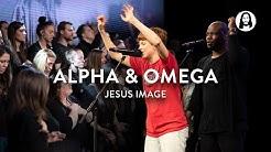 Alpha & Omega / You Are Holy | John Wilds | Steffany Gretzinger | Jesus Image Choir | Jesus '19