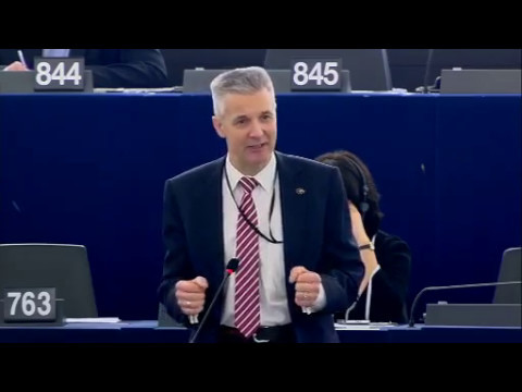 2017 02 15 EU EUROPAL CETA Canada