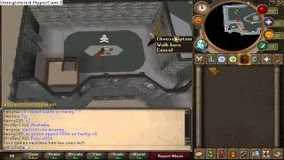 RuneScape Money Making Guide 363k-432k Per Hour! (1080p HD)