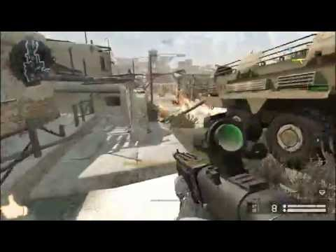 WARFACE GAME  DAILY MISSIONS