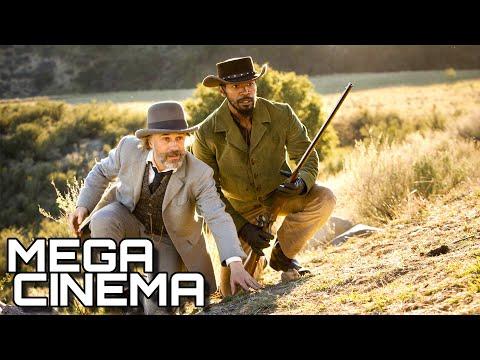 Топ 5 фильмов с высоким рейтингом | Топ фильмов - Видео онлайн