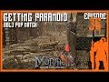 Upper 11 vs. Paranoia   BBL3 - Mordheim: City of the Damned ⚔️ PvP - Let's Play ep 36