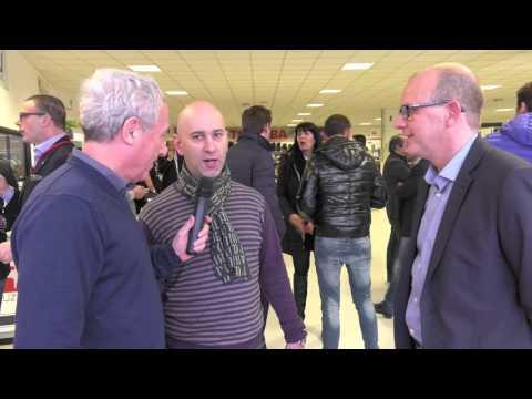 BREVI HOLLYWOOD DEALER PARTY, COSA PENSANO I CLIENTI (2)