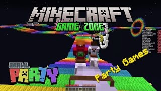Minecraft - Game Zone - MinecraftParty.com - Party Games [2]